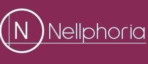 Nellphoria